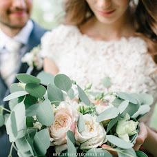 Wedding photographer Sergey Zinchenko (StKain). Photo of 08.02.2017