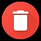 Uninstaller Mini icon