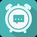 SMS Scheduler Free