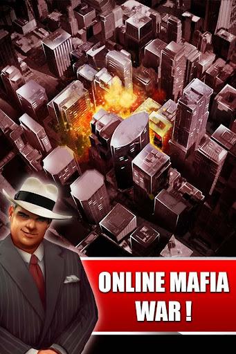 City Domination - mafia gangs screenshots 2