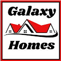 Galaxy Homes icon