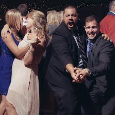 Wedding photographer Shayne Bampton (sbimages). Photo of 23.03.2015