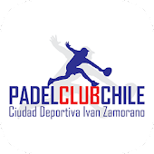 Padel Club Chile