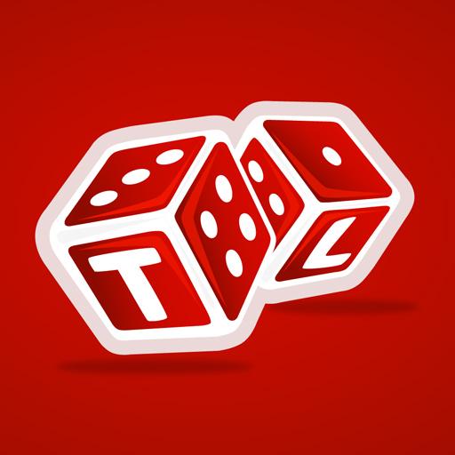 Tenlogix Games avatar image