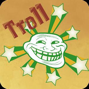 Troll quest