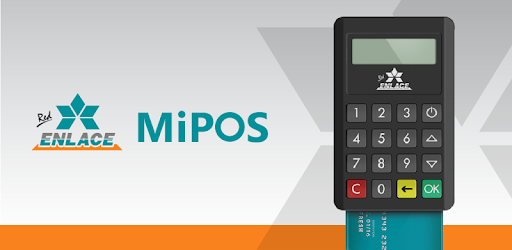MiPOS app (apk) free download for Android/PC/Windows screenshot