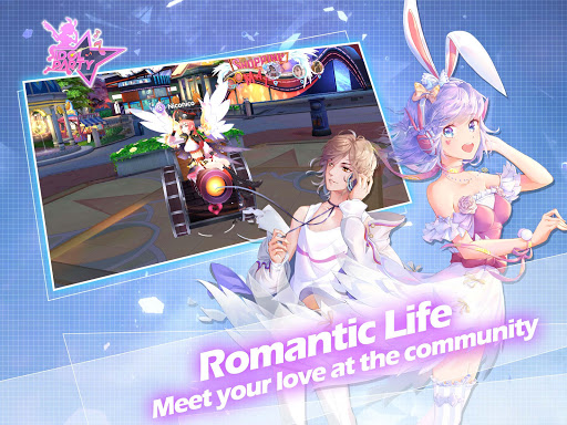 Idol Party painmod.com screenshots 3