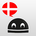 Free Danish Verbs icon