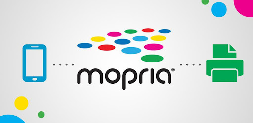 Mopria Print Service - Apps on Google Play