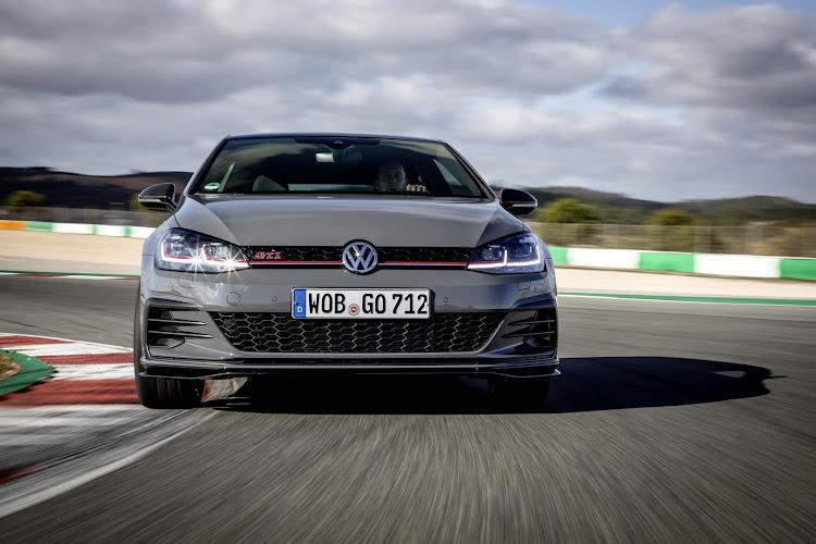 VW I.D. Neo price leak suggests Tesla could have a problem - SlashGear | 500x750