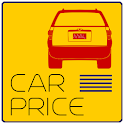 Car Price in Malaysia icon