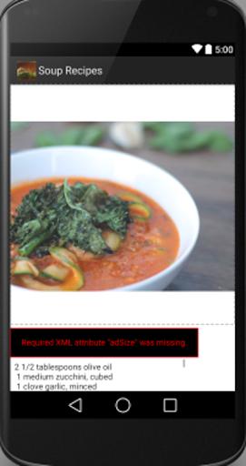 免費下載生活APP|スープ app開箱文|APP開箱王