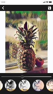 App Sketch Photo Maker & Sketch Camera APK for Windows Phone