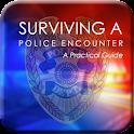 Surviving A Police Encounter icon