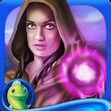 Amaranthine: Torment (Full) icon