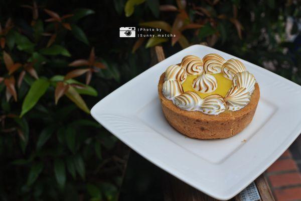 S'more Sugar II 法式手工甜點 - 到高雄文化中心巷弄品嘗法式手工甜點,享受午後時光吧!