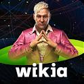 Wikia: Far Cry icon