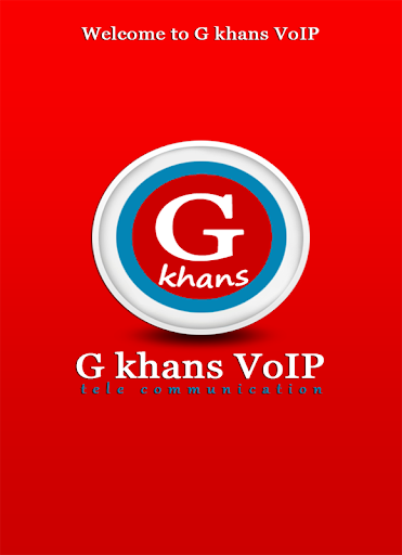 Gkhans VoIP