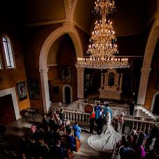Wedding photographer Pavel Turchin (pavelfoto). Photo of 05.02.2018
