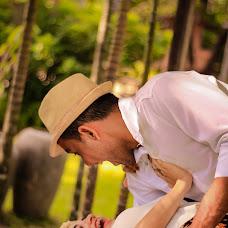 Wedding photographer Eduardo Garces (EduGfotografia). Photo of 12.04.2018