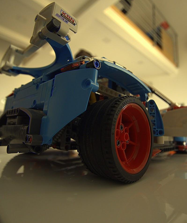 Lego  di marcomazzocchiphoto