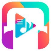 Aika Musiq - All in one Music Player