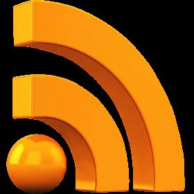 Web RSS Reader
