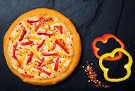 Domino's Pizza photo 10