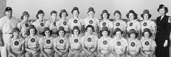 GNCC Women's Mid-Atlantic 2021