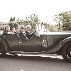 Wedding photographer Federico Sammartino (sammartino). Photo of 22.05.2015