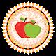 Fruit Astrology Download on Windows