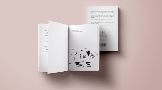 """'El año del sueño', un libro que es """"una llave para comenzar a mirar una época"""""""