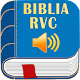 Santa Biblia RV Contemporánea (RVC) Con Audio Download on Windows