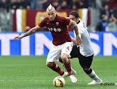 Cagliari veut gagner le jackpot avec Nainggolan