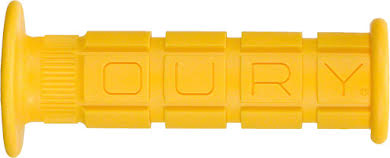 Oury Downhill Grips alternate image 1