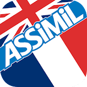Learn French with Assimil