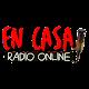 En Casa Radio Online Download for PC Windows 10/8/7