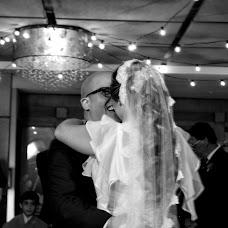 Wedding photographer Edward Perez (EdwardPerez). Photo of 29.10.2018