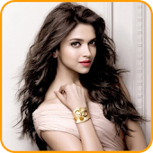 Hair Styler App For Girls