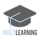MULTILEARNING for PC-Windows 7,8,10 and Mac