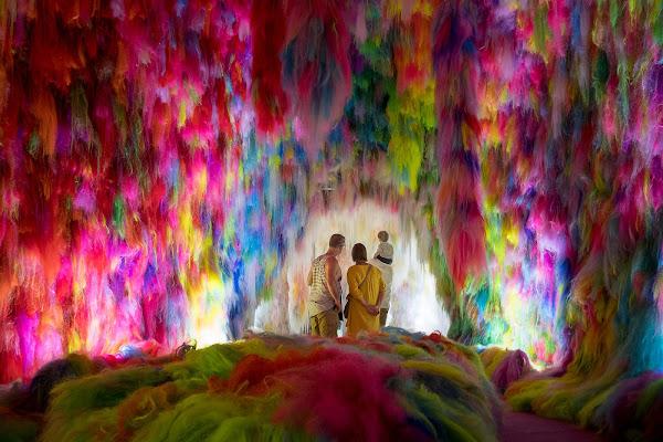 dove nascono gli arcobaleni di Giovi18