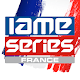IAME Series France Download on Windows