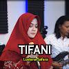 Single Lusiana Safara - Tifani