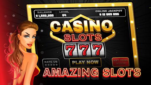 New Slots 2018 - Infinity Casino Slots Machine  {cheat|hack|gameplay|apk mod|resources generator} 5