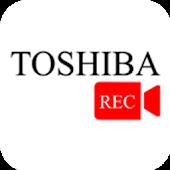 Toshiba SR