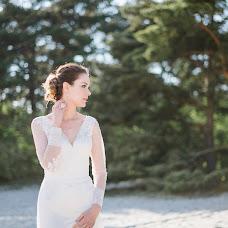 Esküvői fotós Mariska Staal (Staal). Készítés ideje: 05.03.2019