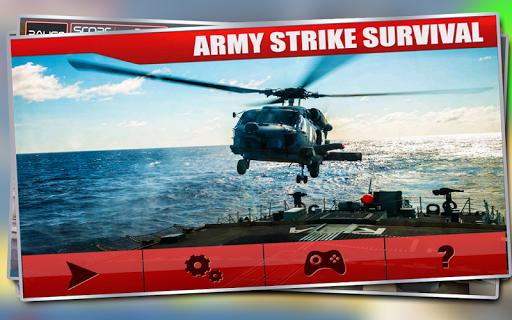 動作必備免費app推薦|陸軍遊戲:打擊生存線上免付費app下載|3C達人阿輝的APP