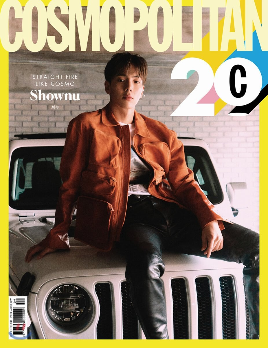 cosmo20_2