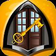 17 New Room Escape Games in 1 icon