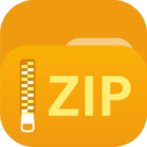 Zip File Extractor for Android Unzipper 1 0 + (AdFree) APK for